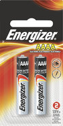 - AAAA Batteries (2-Pack)