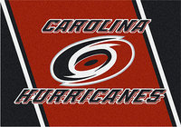 - Carolina Hurricanes Small Rug