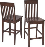 - Westbrook Barstools (2-Pack)