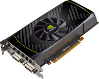- GeForce GTX 550 Ti 1GB GDDR5 PCI Express 20 Grap