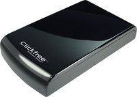 - C6 2TB External USB 30 Portable Hard Drive - Bla