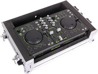 - Flight Case for i-Mix Reload MKII