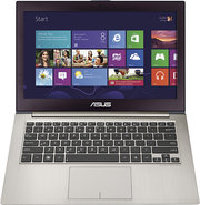 Asus - Ultrabook 133   Laptop - 4GB Memory - 128GB