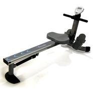 Stamina 