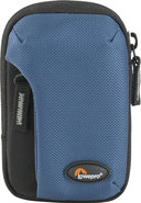 - Tahoe 10 Digital Camera Bag - Blue/Black