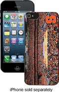 - Syracuse Case for Apple iPhone 5 - Black