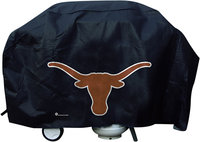 - Texas Barbecue Grill Cover
