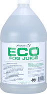 - ECO FOG Juice