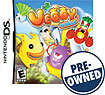 Veggy World - PRE-OWNED - Nintendo DS