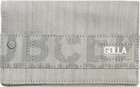- Mobile Wallet for Select Mobile Phones - Denim G