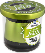 - Jam Wireless Portable Speaker for Most Bluetooth