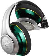 - Elite Green Bay Packers Over-the-Ear Headphones
