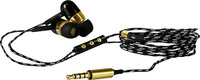 Woodees 