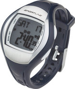 - 1010 Women's Duo Heart Rate Monitor