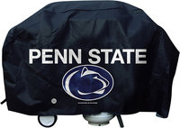 - Penn State Barbecue Grill Cover