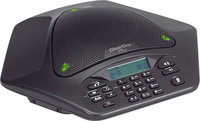 - MAX Wireless 24GHz Expandable Cordless Conferenc