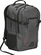 - Sport 26L Backpack Laptop Case - Gray