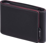 TomTom - Carrying Case for Most 43   and 5   GPS