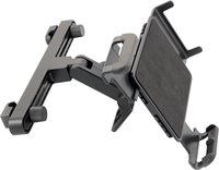 iSimple - StrongHold Headrest Mount for Most 7   -