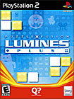 BUENA VISTA HOME VIDEO 