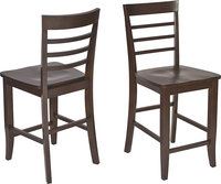 - Jamestown Barstools (2-Pack)