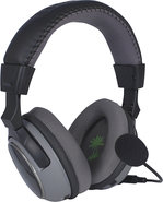 - Refurbished Call of Duty MW3 Ear Force Delta Wir