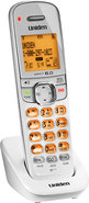 - DECT 60 Cordless Expansion Handset for Select D1