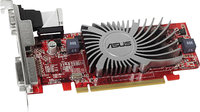- AMD Radeon HD 6450 2GB DDR3 PCI Express 21 Graph