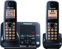 - Refurbished Link-to-Cell DECT 60 Expandable Cord