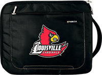 - Louisville Deluxe Sleeve for Apple iPad and iPad