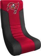 - Tampa Bay Buccaneers Video Chair