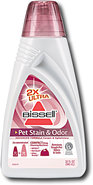 - 32 oz 2X Ultra Pet Stain & Odor Advanced Formula
