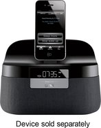 - Renew SleepClock - Black