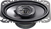 Clarion - G Series 4   x 6   Coaxial Car Speakers