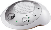 - SoundSpa Relaxation Sound Machine