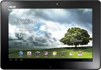 Asus - Eee Pad 101   32 GB Tablet - Refurbished -