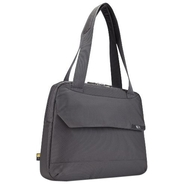 Case Logic - Carrying Case (Tote) for 15   Noteboo