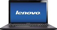 Lenovo - IdeaPad 156   Laptop - 4GB Memory - 500GB