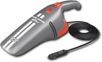 - Dustbuster Automotive Hand Vac - Silver