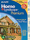 Home & Landscape Design Version 17 Premium - Windo