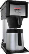 BUNN 