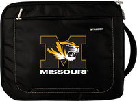 - Missouri Deluxe Sleeve for Apple iPad and iPad 2