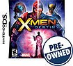 X-Men: Destiny - PRE-OWNED - Nintendo DS