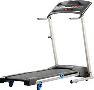 - Cadence G-40 Treadmill