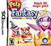 Petz Fantasy: Sunshine Magic - Nintendo DS