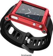 - Multitouch Watchband for 6th- and 7th-Generation
