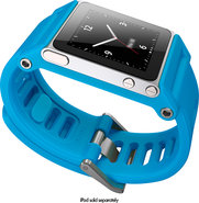 - TikTok Multitouch Watchband for Apple iPod nano 