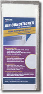 - Replacement Filter for Most Air Conditioners