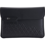 Case Logic - Slim Carrying Case (Sleeve) for 7   T