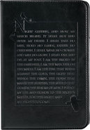 - Game of Thrones Night's Watch Oath Case for Appl